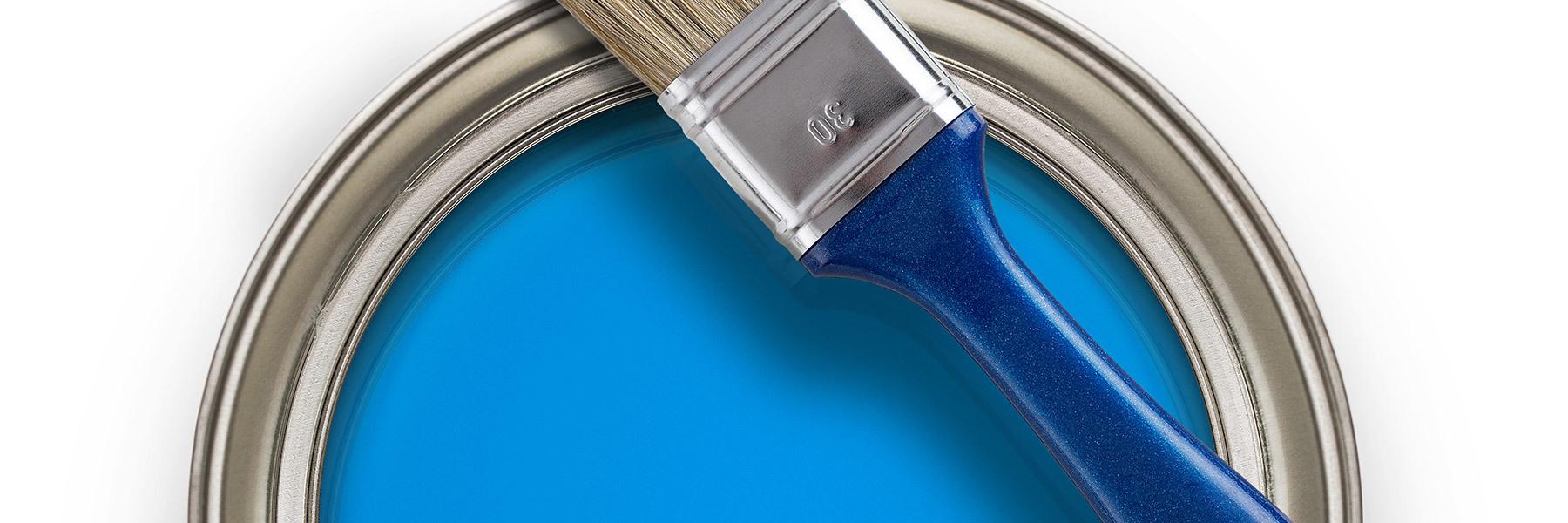 cropped-pintura-de-casas-imagem-titulo-8