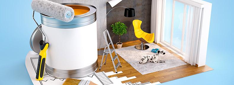 grupo-formiga-pintura-de-casas-slide1