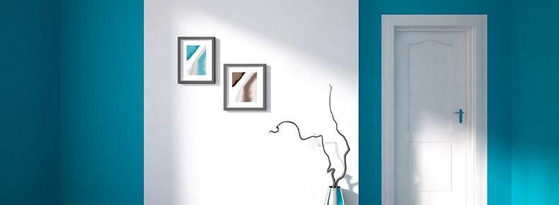 grupo-formiga-pintura-de-casas-slide2
