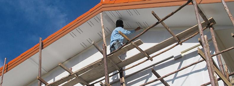 grupo-formiga-pintura-de-fachadas-slide1