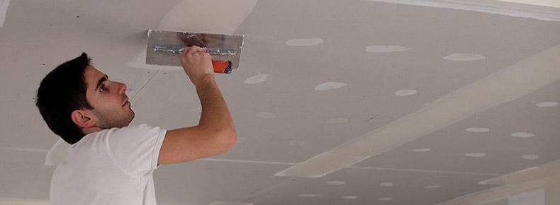 grupo-formiga-pintura-de-interiores-slide2